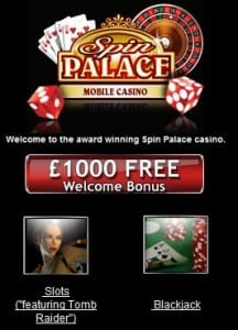 Disadvantages of gambling casino.com magazine site