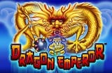 Dragon Emperor Slot
