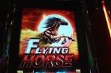 Flying Horse Slot