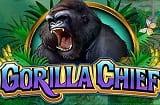 Gorilla Chief Slot