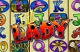Lil Ladybug Slot